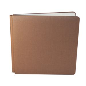 Picture of Hickory Brown Album Coverset